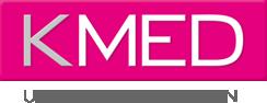 KMED - Wiens erste Adresse für Unterspritzungen.