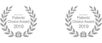 Docfinder Award 2016 2017