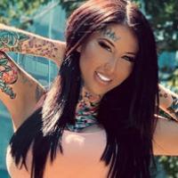 Tattoo Frau Schönheitschirurg Erfahrungen