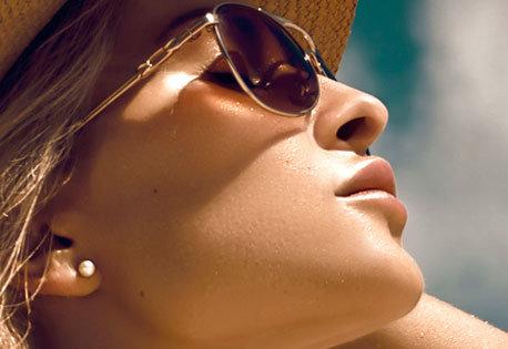 Nase korrigieren operieren